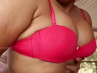 Indian unsatisfied bhabhi fucking with hubbys friend 2018