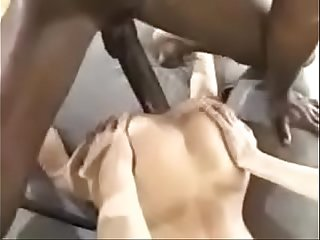Hard fuking hasband wife